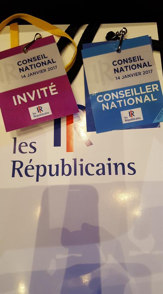 au-conseil-national-des-republicains-1